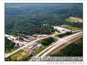 Commercial/Business for sale – 6432  Osage Beach Parkway  Osage Beach, MO