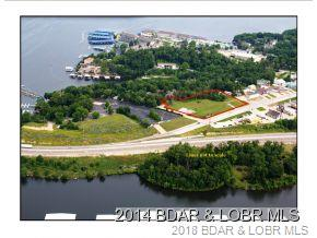 Commercial/Business for sale – 4839  Osage Beach Parkway  Osage Beach, MO