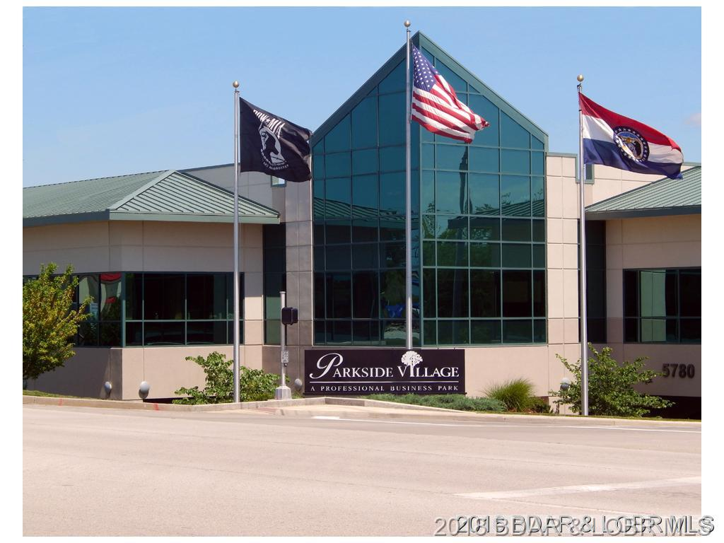 Commercial/Business for sale – 5780  Osage Beach Parkway  Osage Beach, Missouri