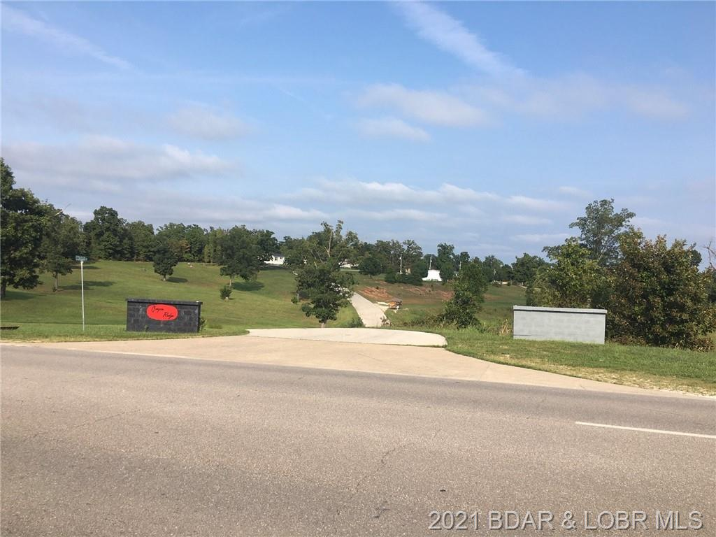 Commercial/Business for sale – 406 Cougar Drive  Cougar Drive  Laurie, MO