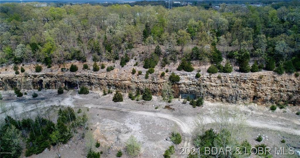 Commercial/Business for sale – Lot 2  Bluff Drive  Osage Beach, Missouri