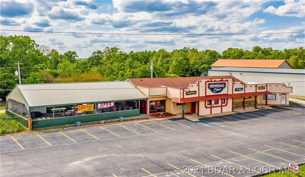 Commercial/Business for sale – 6605  Hwy 54   Osage Beach, MO