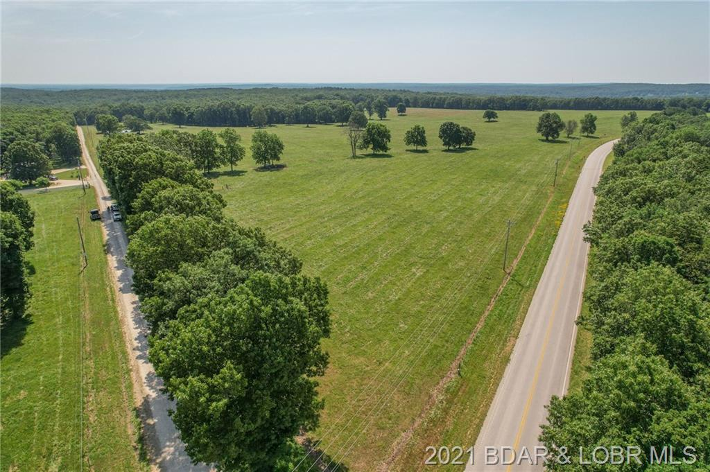 Lots/Land for sale – Hwy 135  Dixie Road  Stover, Missouri